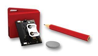 eval-mod-cc2650-simplelink-sensor-tag-cc2650stk-by-texas-instruments