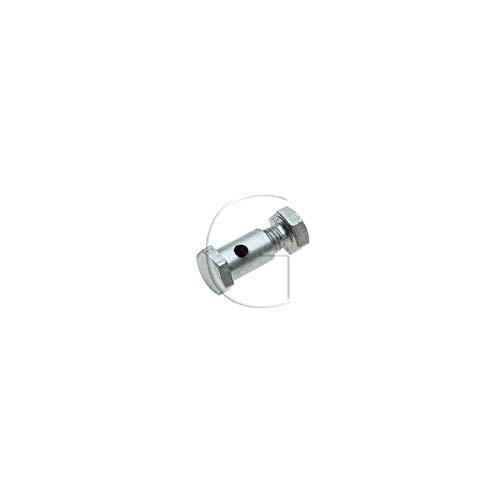 Serre cable Ø 10 mm 2826-1229C