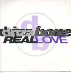 real-love-vinyl-7-1991-driza-bone