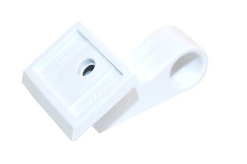 Beko Türscharnier für Kühlschrank/Gefrierschrank Teilenummer des Herstellers: 4079750100