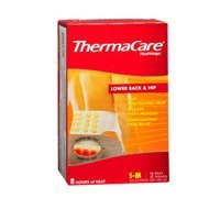thermacare-back-small-medium-2-by-thermacare