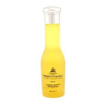 ultimate-comfort-pre-shave-oil-travel-size-59ml-2oz