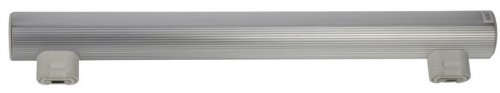 HEITRONIC LED LINIENLAMPE S14S 4W WARMWEISS