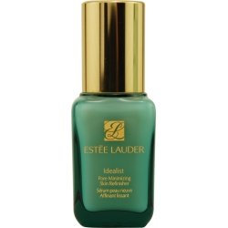 new-item-estee-lauder-idealist-repair-serum-10-oz-estee-lauder-idealist-pore-minimizing-skin-refinis