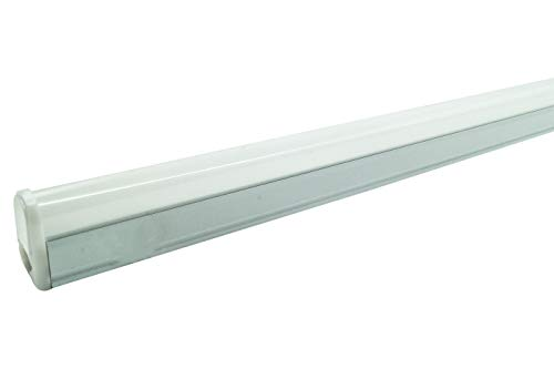 Plafoniere Per Neon A Led : Neon al mejor precio de amazon en savemoney.es