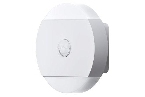 osram-noxlite-led-wall-runde-aussenlampe-mit-bewegungsmelder-und-dammerungssensor-kuhlkorper-aus-hoc