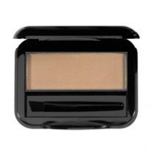 Brush on Brow - Brow Defining Powder - Blonde by Treat-ur-Skin