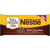 nestle-toll-house-dark-chocolate-morsels-10-oz-pack-of-12-by-nestl