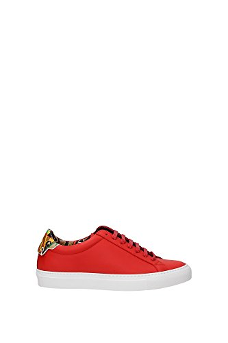 sneakers-givenchy-women-leather-red-and-multicolor-be08219889960-red-8uk