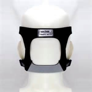 fisher-paykel-406-nasal-mask-headgear-by-fisher-paykel