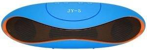 Altavoz-Bluetooth-Porttil-y-con-Micrfono-Potente-Altavoz-Inalmbrico-Equipado-con-Manos-Libres-para-Telfonos-Mviles-Compatible-con-iPhone-Samsung-Galaxy-Nokia-HTC-Blackberry-Google-LG-Nexus-iPad-Tablet