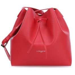 lancaster-pur-saffiano-bucket-bag-bleu-rouge