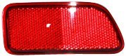 tyc-17-5229-00-chevrolet-trailblazer-passenger-side-replacement-reflector-by-tyc