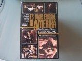 Es war einmal in Amerika: Das Buch zum Film von Sergio Leone (Paperbacks. Bastei Lübbe Taschenbücher)