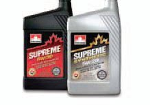 supreme-petro-canada-motor-cars-engine-oil-10w-30-4x4l-case