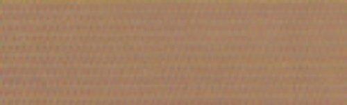 fil-a-coudre-coats-nylbond-solide-et-resistant-a-la-dechirure-60m-brun-fonce-6550
