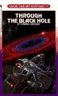 Through the Black Hole (Choose Your Own Adventure) by Edward Packard (6-Apr-1990) Paperback