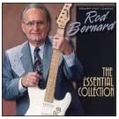Essential Collection by Bernard, Rod (1998-01-27)