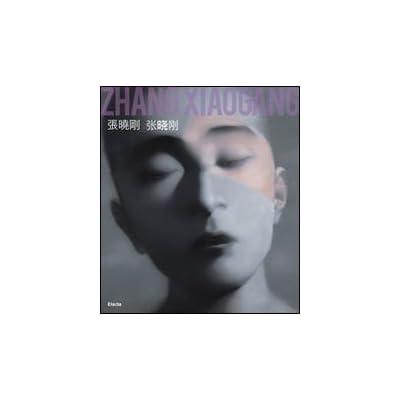 Zhang Xiaogang. Ediz. Italiana E Inglese