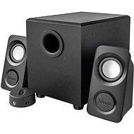 speakers-trust-aveda-21-subwoofer-speaker-set