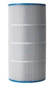 Filbur fc-0675Antimikrobielle Ersatz Filter Kartusche für Pentair/American Pool und Spa Filter (American Spa Filter)
