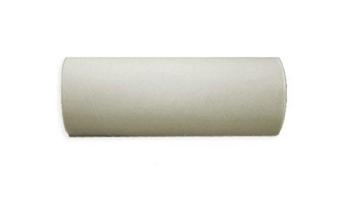 arketicom-2-spugne-imbottitura-cilindrica-tubolare-in-poliuretano-alta-densita-per-imbottiture-cusci
