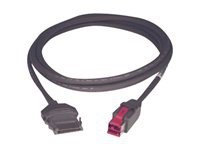 Epson 2126741powered-usb Kabel.–(> Beleg Drucker Kabel) (Usb-drucker-kabel Epson)