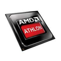 AMD AM4 Athlon X4 950 Prozessor (3,80GHz, 4 x Core, 2MB, 65W)