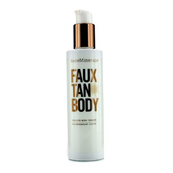 bare-minerals-faux-tan-body-sunless-body-tanner-177ml-6oz