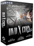 DVD XCopy Platinum Ripper Free (Dvd-ripper-software)