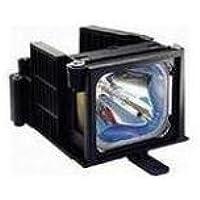Acer Lampada Di Ricambio Per H5360 Nv 3D prezzi su tvhomecinemaprezzi.eu