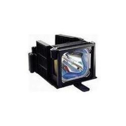 acer-projektorlampe-350-watt-2000-stunden-ecj6400001