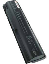 Akku für HP PAVILION DV1000 Series, Hohe Leistung, 10.8V, 8800mAh, Li-Ionen -