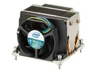 intel-sts100a-thermal-solution-active-for-xeon-5xxx-series-socket-1366-processors