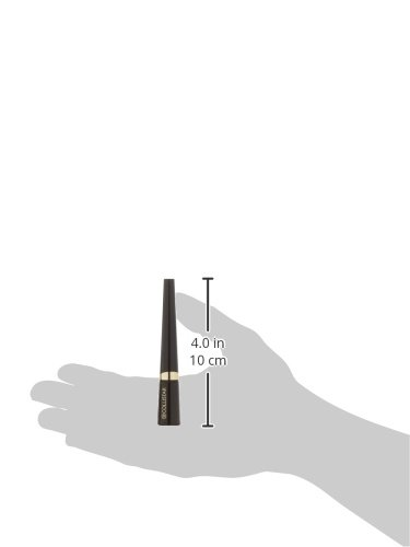 Collistar Eye Liner Tecnico Nero - 2.5 ml.