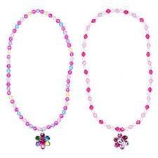 Pink Poppy PNC093, Multicolor alfonbrilla para ratón