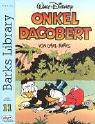 Image de Barks Library Special, Onkel Dagobert (Bd. 11)