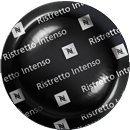 Nespresso Professional Ristretto Intenso - 50 capsules