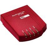 AVM FRITZ! Card DSL SL USB Modem