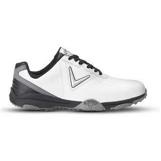 Callaway Chev Comfort Chaussure de Golf pour Homme, Pointure...