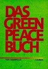 das-greenpeace-buch