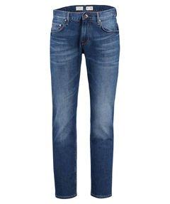 """Preisvergleich Produktbild Herren Jeans """"Denton Stretch"""" Straight Fit"""