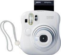Galleria fotografica Fujifilm Instax MINI 25 Fotocamera Istantanea per Stampe Formato 62 x 46 mm