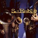 saxemble-by-qwest-warner-1996-05-14