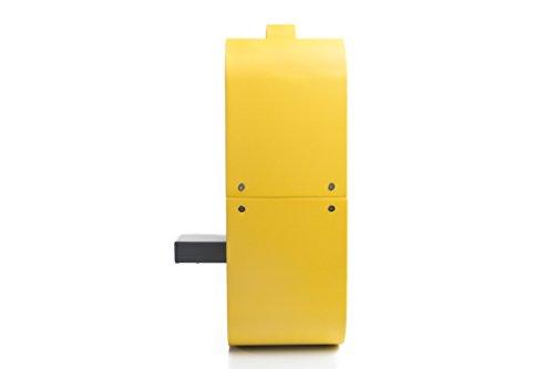 BEEVERYCREATIVE AAA004110 BEEINSCHOOL 3D Drucker - 4
