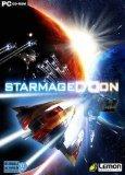 Cd Starmaggedon (Pc)