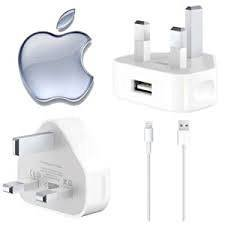genuine-apple-usb-charger-adapter-a1399-lightning-to-usb-cable-1m-md818zm-for-iphone-and-ipad-mini-i