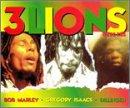 Bob Marley Dancehall Reggae
