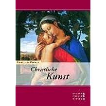 Kunst für Kenner - Christliche Kunst