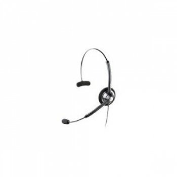 jabra-biz-1900-mono-noise-cancelling-1983-820-104-noise-cancelling-for-desk-dect-and-wi-fi-phones